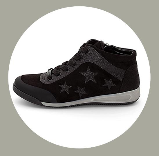 kwaliteit schoenen, ara damesschoenen, schuurman schoenen