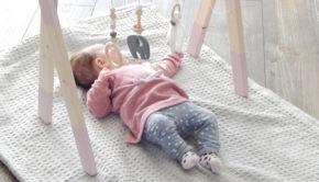 moodstreet baby, moodstreet babykleding, baby meisje, babykleding winter 2018-2019, babylabel