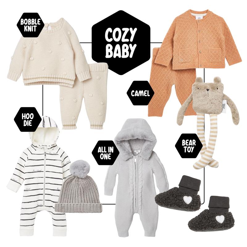 river island baby kleding, ri baby, luxe babykleding, babylabel, newborn kleding, genderneutrale babykleding