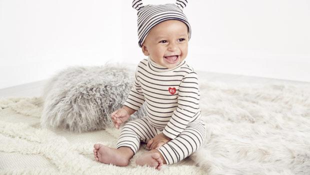 Babykleding Baby.River Island Baby Kleding Voor Newborn Fashion Baby S Babylabel