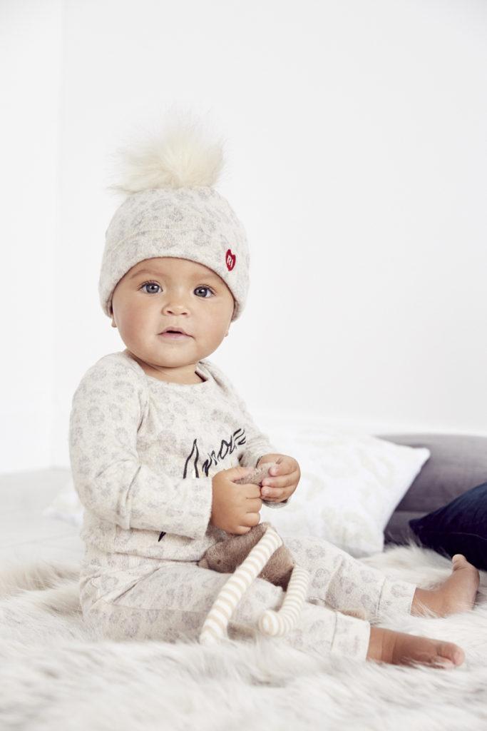 babymeisje, baby meisjes kleding, luxe babykleding, ri baby