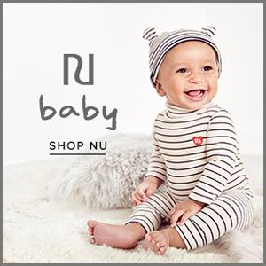 babykleding, goedkope babykleding, genderneutrale babykleding