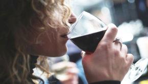 alcohol en zwangerschap
