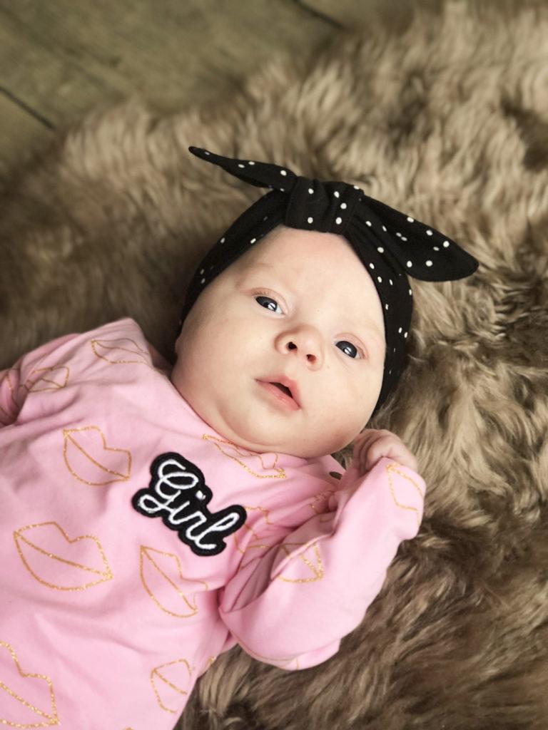 baby meisjes kleding, vingino baby, vingino baby review, vingino babykleding, babymeisje maat 68