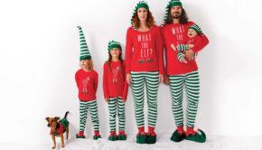goedkope kerstkleding, betaalbare kerstkleding
