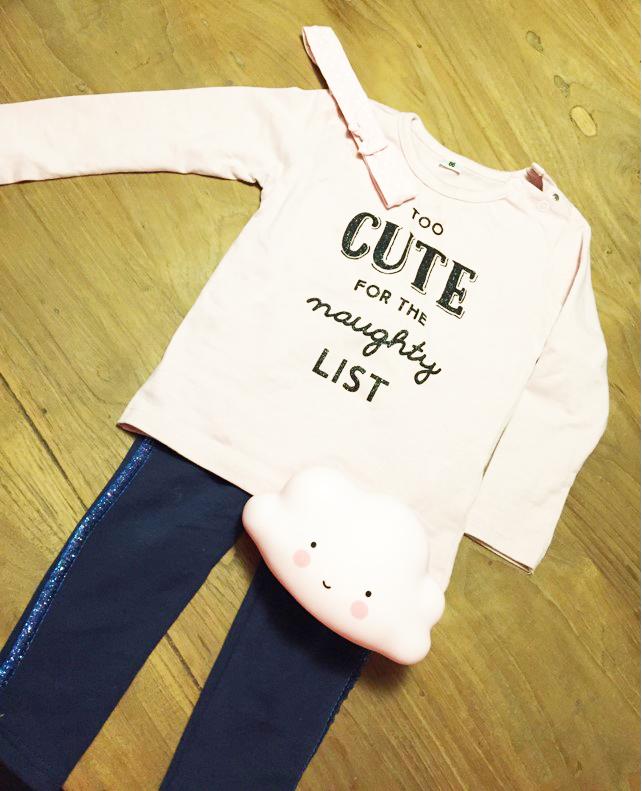 meisjeskleding baby, goedkope kinderkleding zeeman