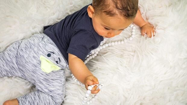 Hoe kies je leuke kleding voor je baby?, cute kids, dirkje babykleding