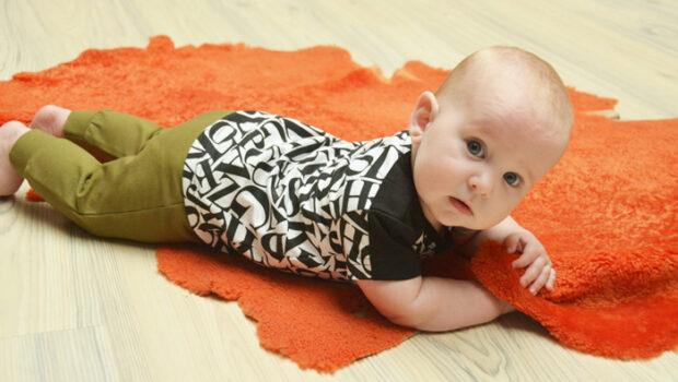MINI LEGENDS, stoere babykleding, baby jongen