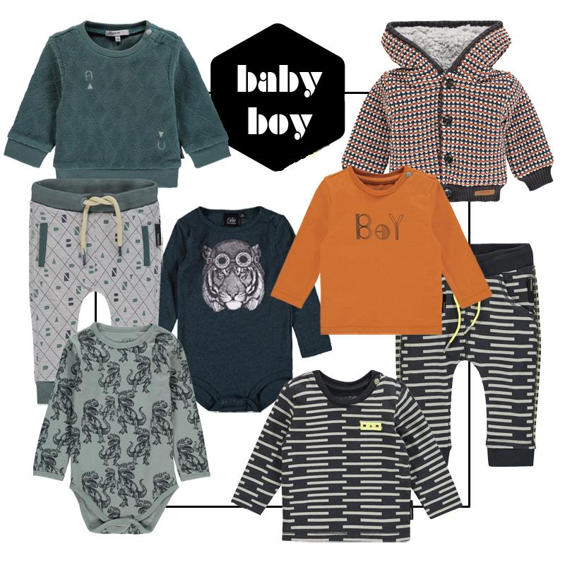 baby boy, baby jongen kleding, sale babykleding, korting babykleding