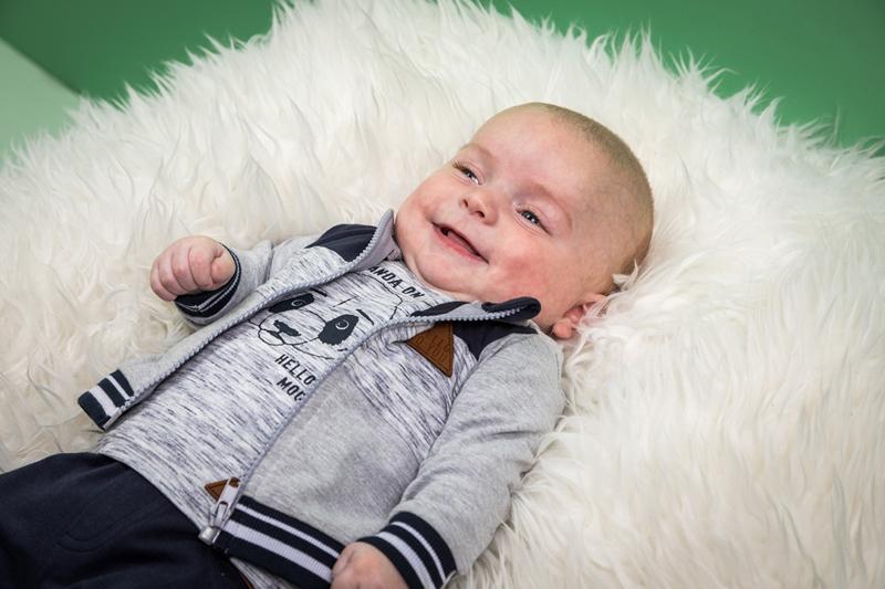 baby jongen, babykleding, cute kids, dirkje babywear, dirkje babykleding 2019