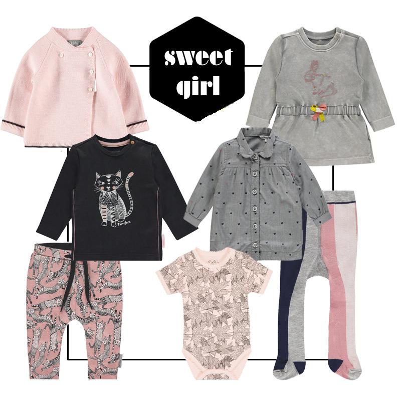 Babykleding Kopen.Sale Babykleding De Leukste Babykleertjes Met Flinke Korting Shop