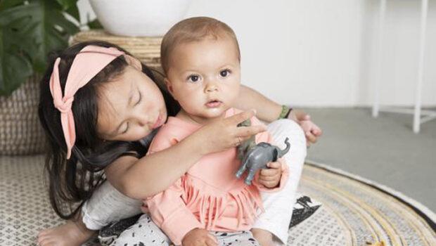 little indians, little indians babykleding, fairtrade babykleding, peuterkleding