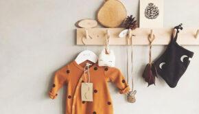 organic zoo, babykleding, fairtrade babykleding, little king arthur