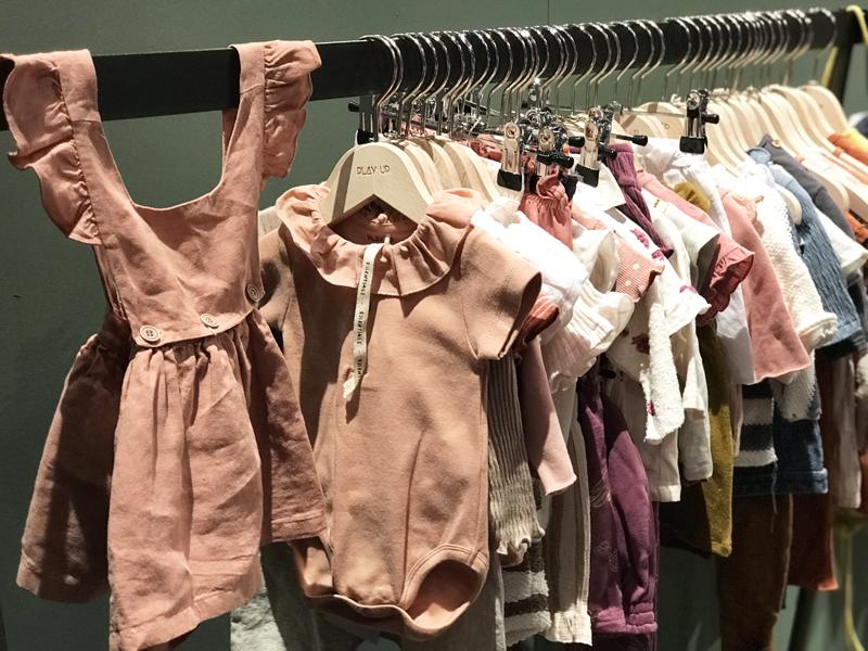 play up, portugees babymerk, nieuwe babykleding merken, hip babymerk, hippe babykleding, babymodeblog, babylabel