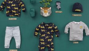 z8 newborn collectie, z8 2019, z8 babycollectie