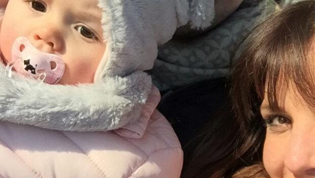 Wat maak je allemaal mee in het eerste jaar als moeder