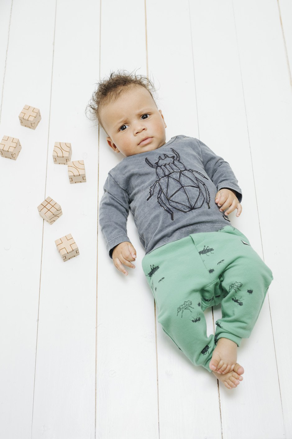 baby jongen, babymode, babykleding voorjaar zomer 2019, babykleding jongen
