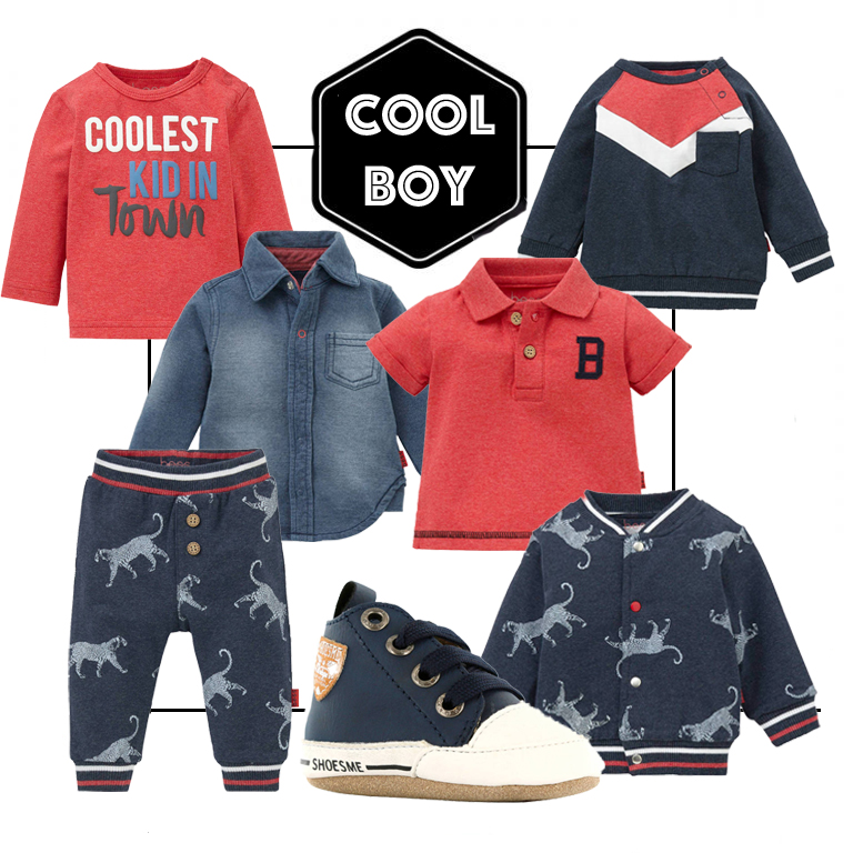baby jongen, maat 62 babykleertjes, luipaardprint, hippe babykledin, babymode, baby boy