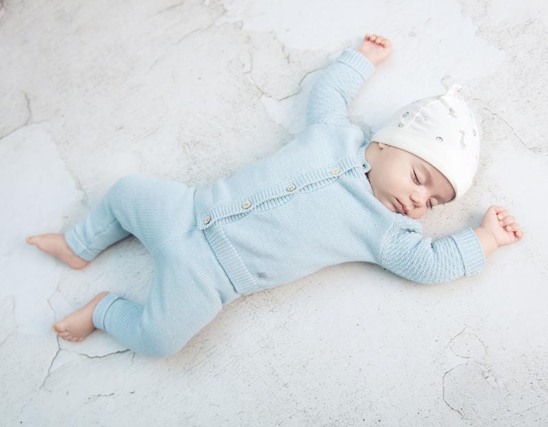 babyjongen, babyboy, babyjongen kleertjes