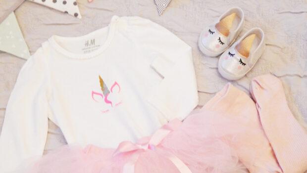 unicorn baby pakje, eenhoorn baby pakje, carnavalskleding baby, carnaval baby, babymeisje carnaval, unicorn verkleedset