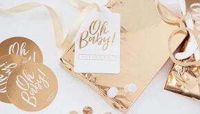 kraamfeest, tips voor kraamfeest, kraamfeest of babyborrel, babyshower
