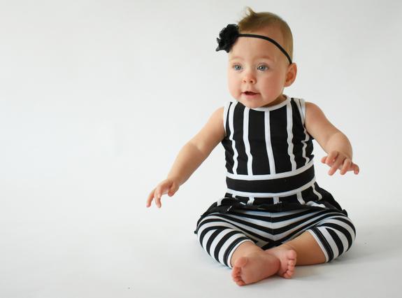 Stoere Babykleding Voor Meisjes.Lofff Baby Lofffely Babykleding Voor Baby Meisjes Babylabel
