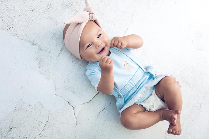 moodstreet by kim kotter, babykleding moodstreet, babymeisje, babygirl, babyclothes, schattige babykleertjes
