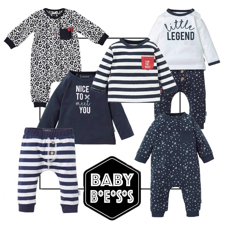 babykleertjes jongens, babyjongen, newborn kleertjes