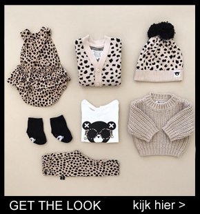 hippe babykleding, babykleertjes, babymeisje, babygirl, get the look, shop the look, kinderkleding
