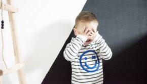 Moodstreet mini, dreumeskleding jongen, dreumesjongen, moodstreet kinderkleding, dreumes sweater, trui met smiley, babylabel_edited-1