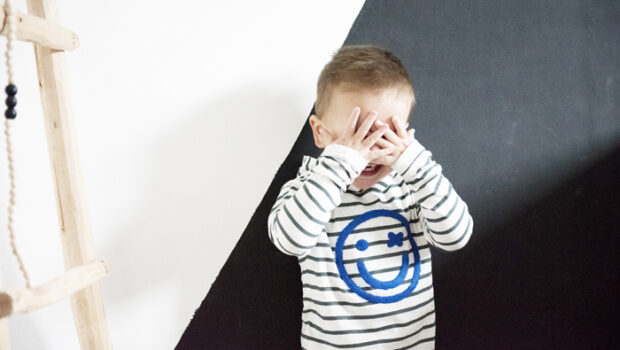 Kiekeboe Kinderkleding.Moodstreet Mini De Ideale Kleding Voor Jouw Dreumes Babylabel