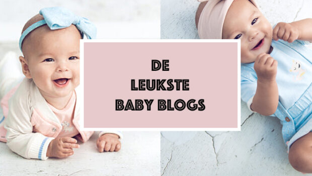 baby blogs, de leuskste baby blogs, babyblogs
