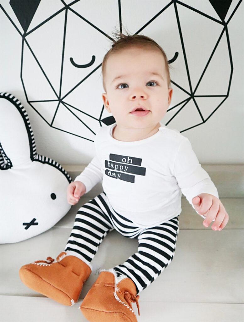babykleding biologisch katoen, babylabel, babyjongen, babykleding babyjongen, babypakje