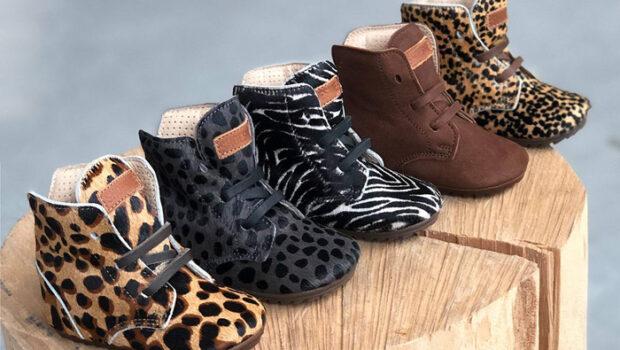 babyschoenen winnen, shoesme schoenen winnen, kinderschoenen winnen, hippe babyschoentjes