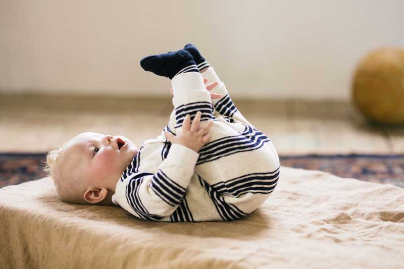 betaalbare babykleding, goedkope babymerken