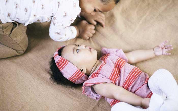 betaalbare babykleding merken