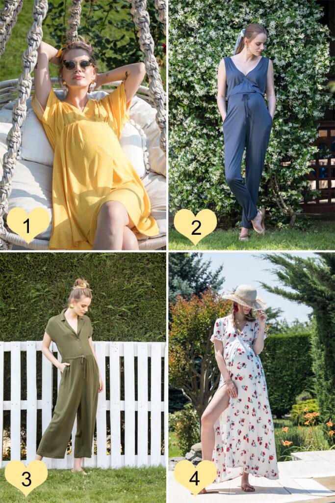 gebe winactie, zwangerschaps outfit winnen