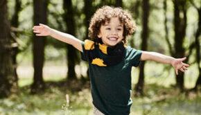 waarom vraag, waarom fase peuters, waarom vraag kind