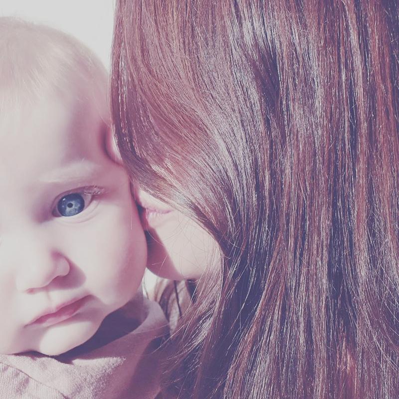 BABY WEETJES