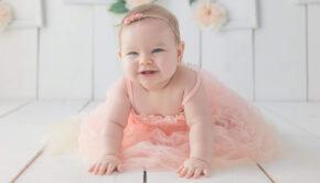 doopjurk baby