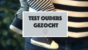 gratis babyproducten testen, testmoeders gezocht, babyschoenen testen, babylabel testmoeder, gastblogger, testouders gezocht