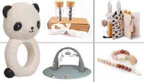 leukste kraamcadeautjes, babycadeautjes, newborn gifts