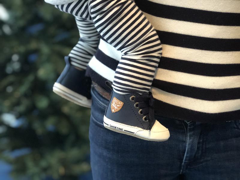 testmoeder gezocht, babylabel testmama, gratis babyprodcuten testen, babylabel, gratis babyschoentjes testen