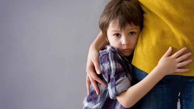 Stichting WeesGelukkig, kinderen zonder mama, moederdag
