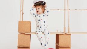 wat trek ik mijn baby aan, boxpakje, petit bateau, petit bateau babykleding