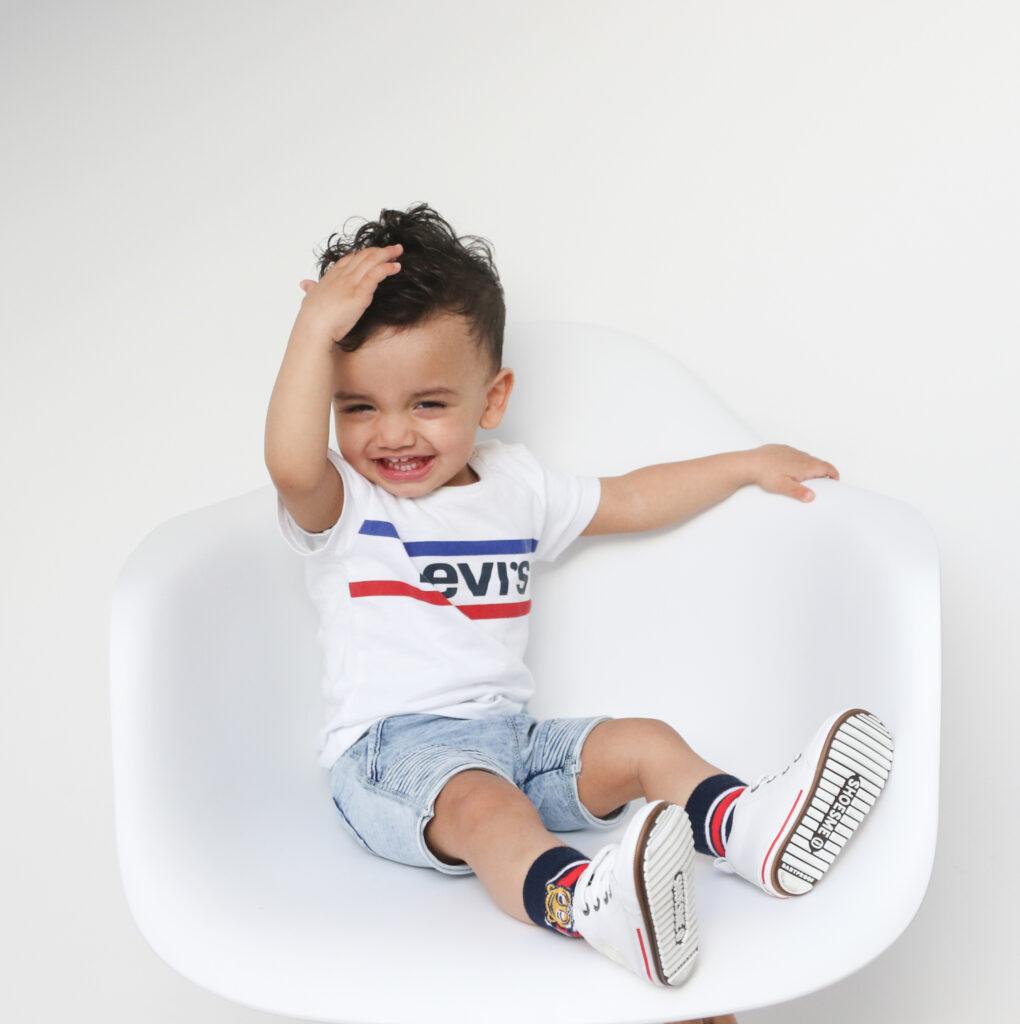 shoesme babyschoentjes, stoere babyjongen schoenen, peuter schoenen, peuter jongen schoenen