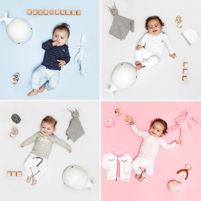 beebielove, baby basics, basis babykleertjes, newborn, eerste babypakje, eerste babykleertjes, kraamcadeau
