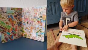 boeken voor peuters, leuke peuter boeken, voorleesboeken, kijkboeken
