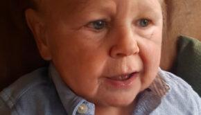 faceapp, hoe ziet mijn kind eruit als hij oud is