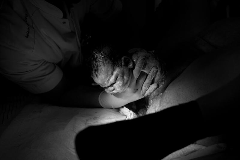 geboorte baby, geboortefotografie, babylabel